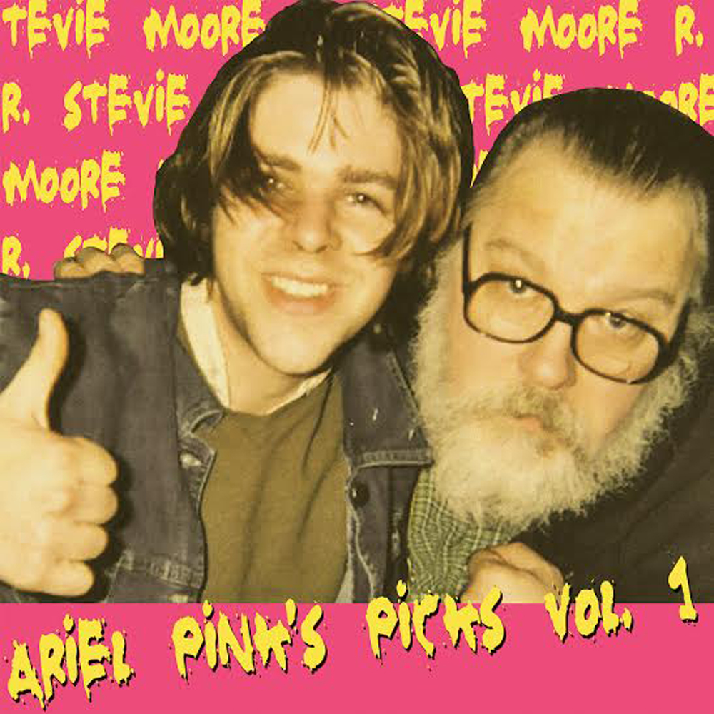 0002_RStevieMoore_image2