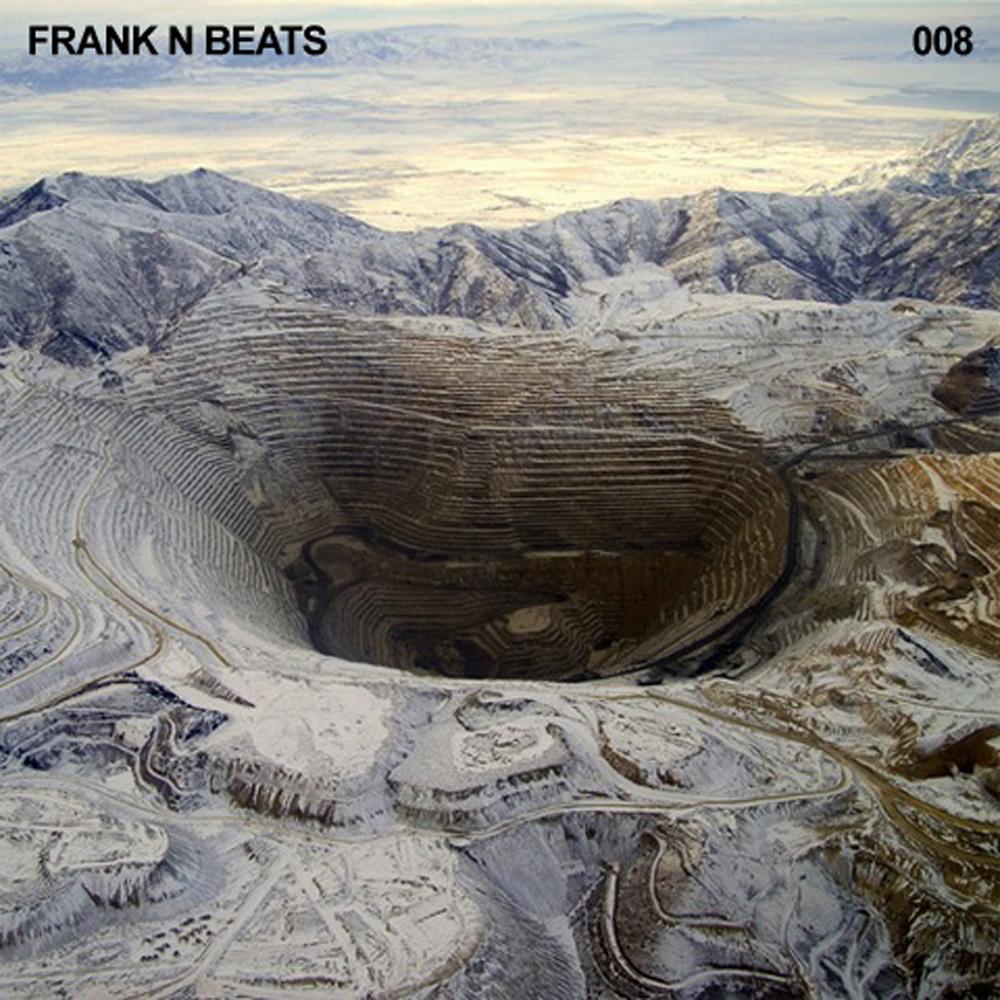 0006_FrankNBeats008_Header