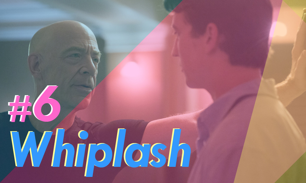 6_Whiplash_Post6