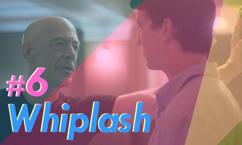 6_Whiplash_Post6