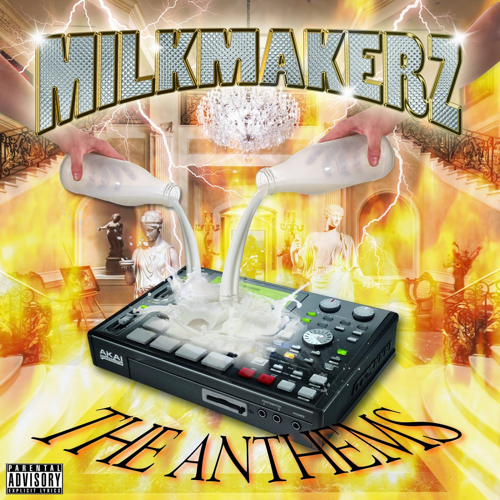 Milkmakers-cover