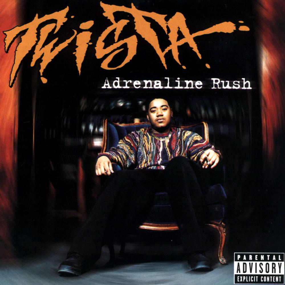 adrenaline-rush-51edcc74a29e1