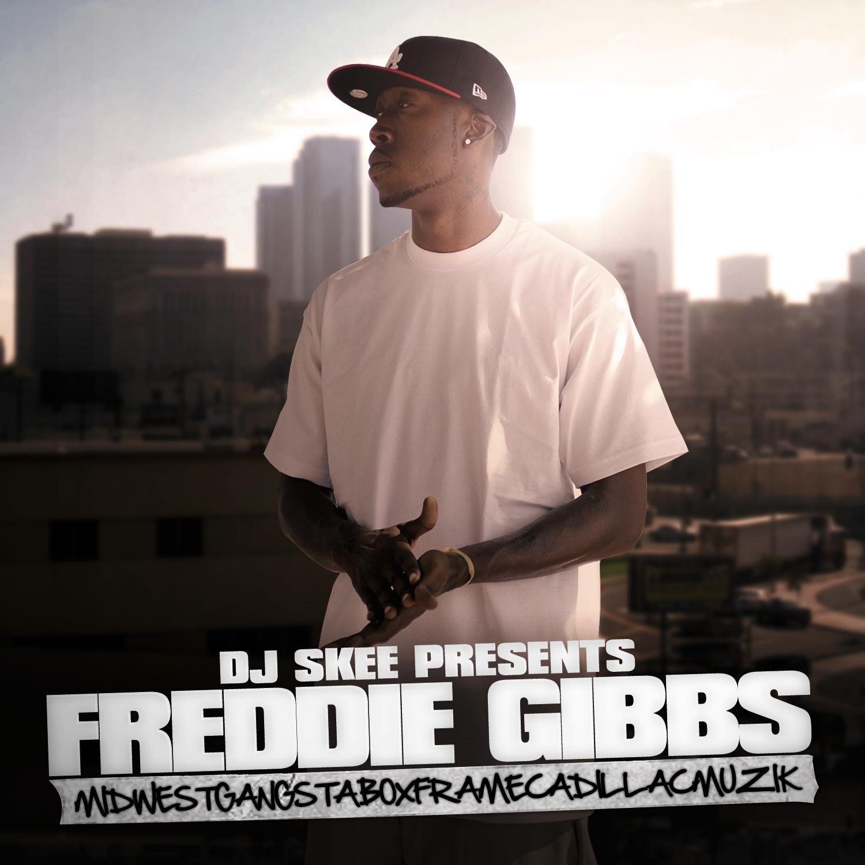 freddie-gibbs-midwestgangstaboxframecadillacmuzik-hi-res-cover (1)