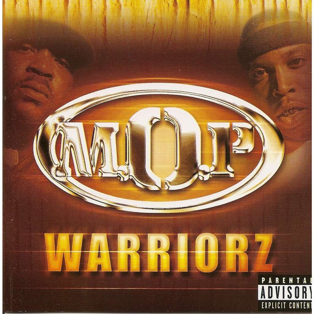Bracket the infamous voted hardest rap album of all time mopwarriorz 1betcityfo Images