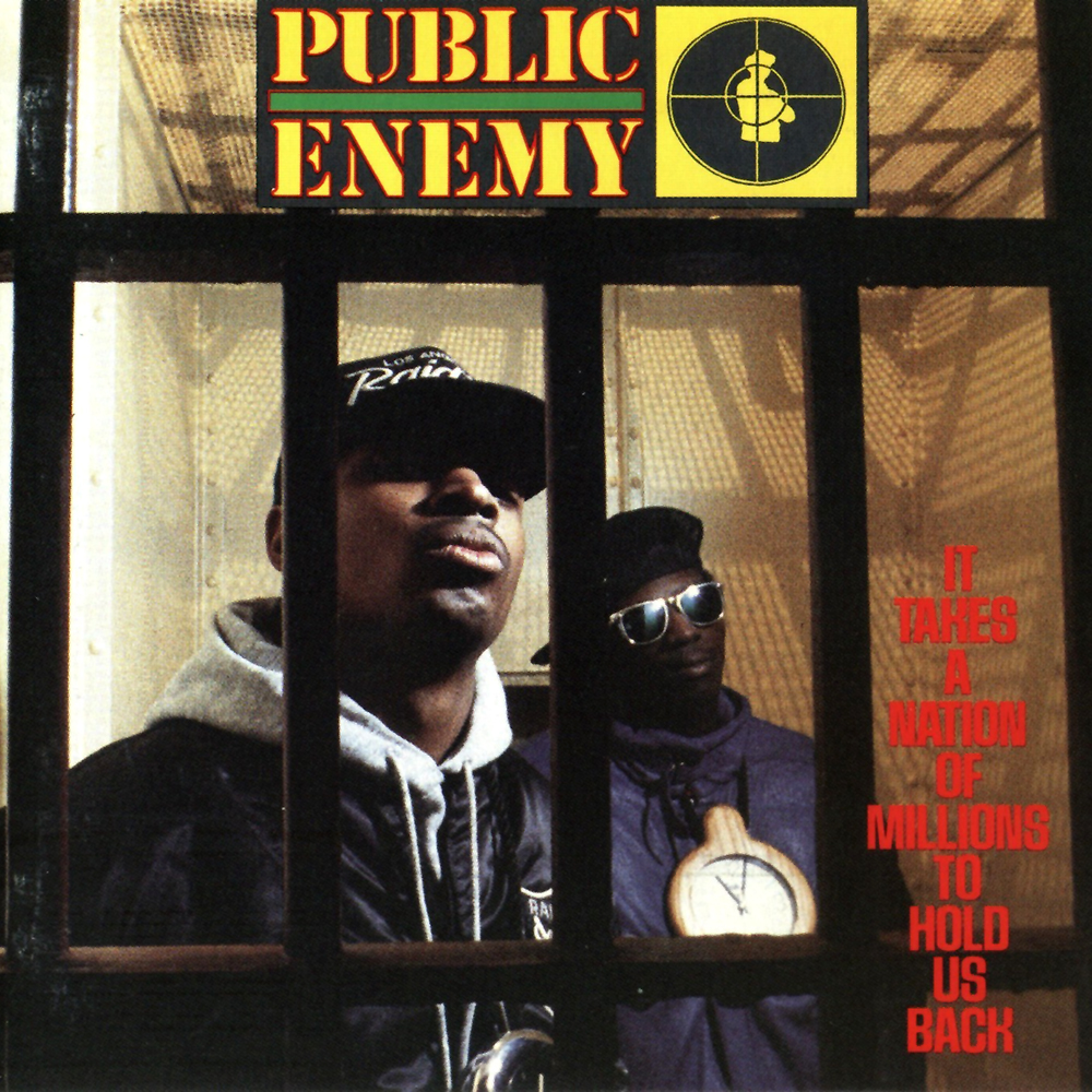 public-enemy-it-takes-a-nation-of-millions-to-hold-us-back-1988