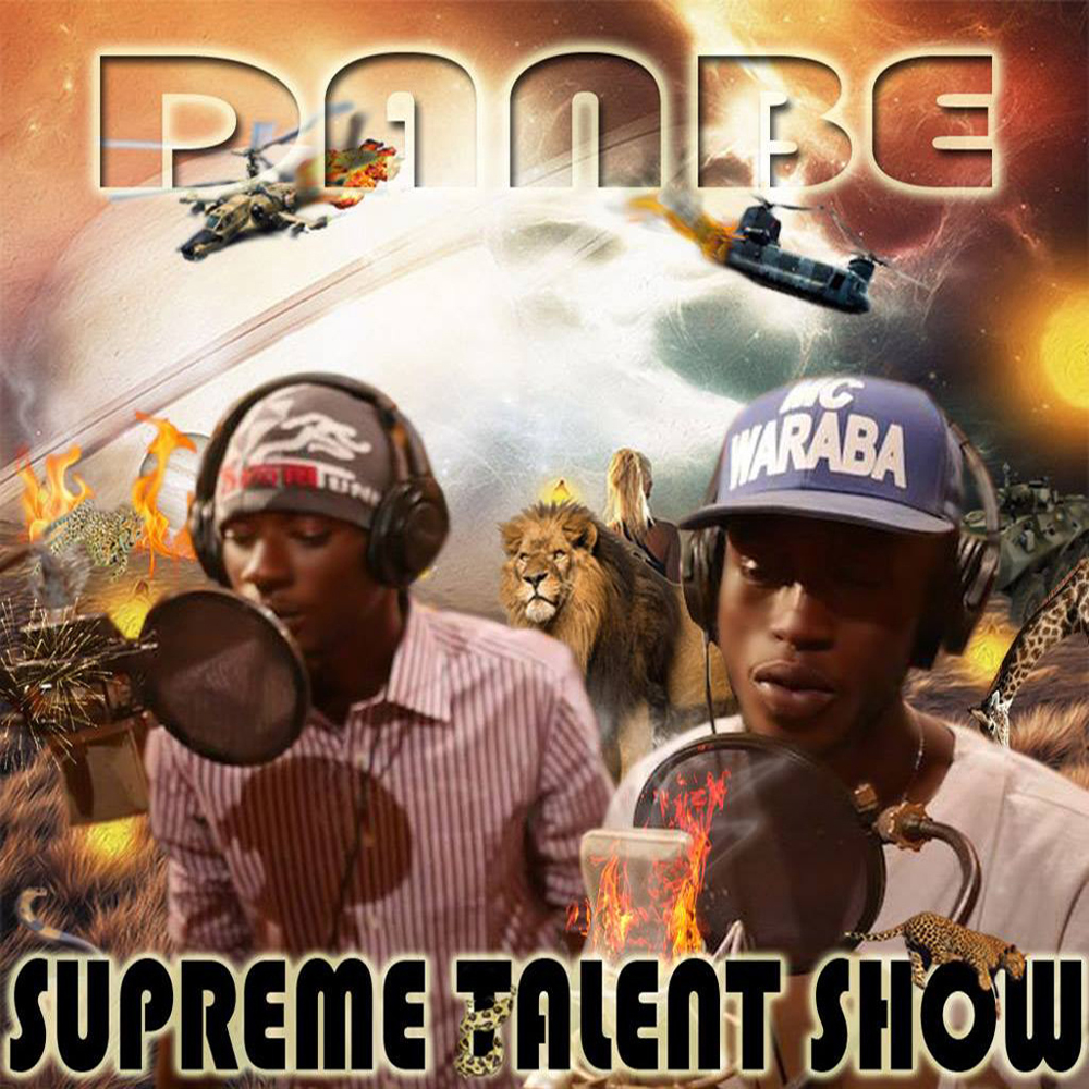 supremetalentshow