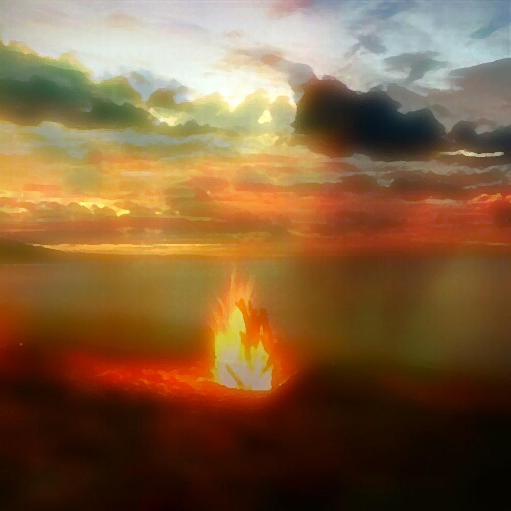 HT_Beach-Bonfire