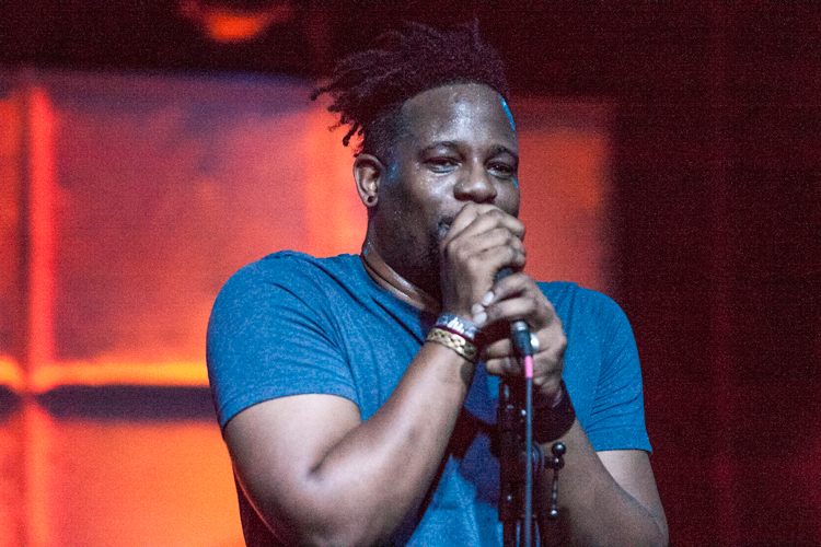 Open-Mike-Eagle---Labor-Day-2015