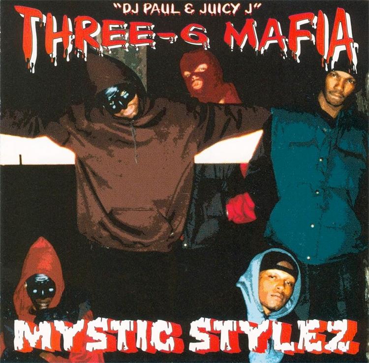 mysticstylez
