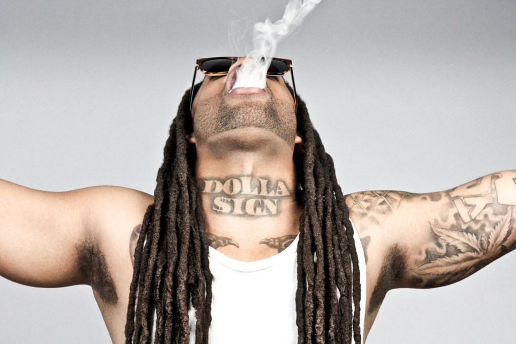 tydollasign-music-1479655280