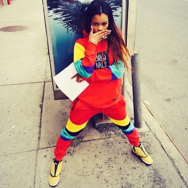 ot3vaf-l-610x610-teyana+taylor-dope-joggers-jumpsuit