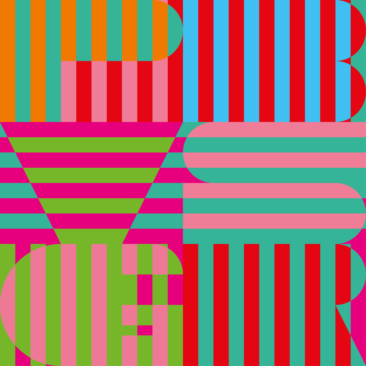 The best albums of 2015 passion of the weiss 31 panda bear panda bear meets the grim reaper malvernweather Gallery