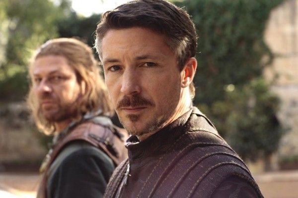 9448659_game-of-thrones-poll-what-is-littlefinger_tc9341e79