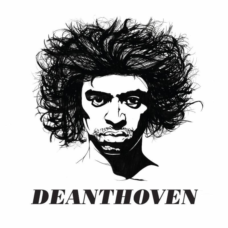 deanthoven