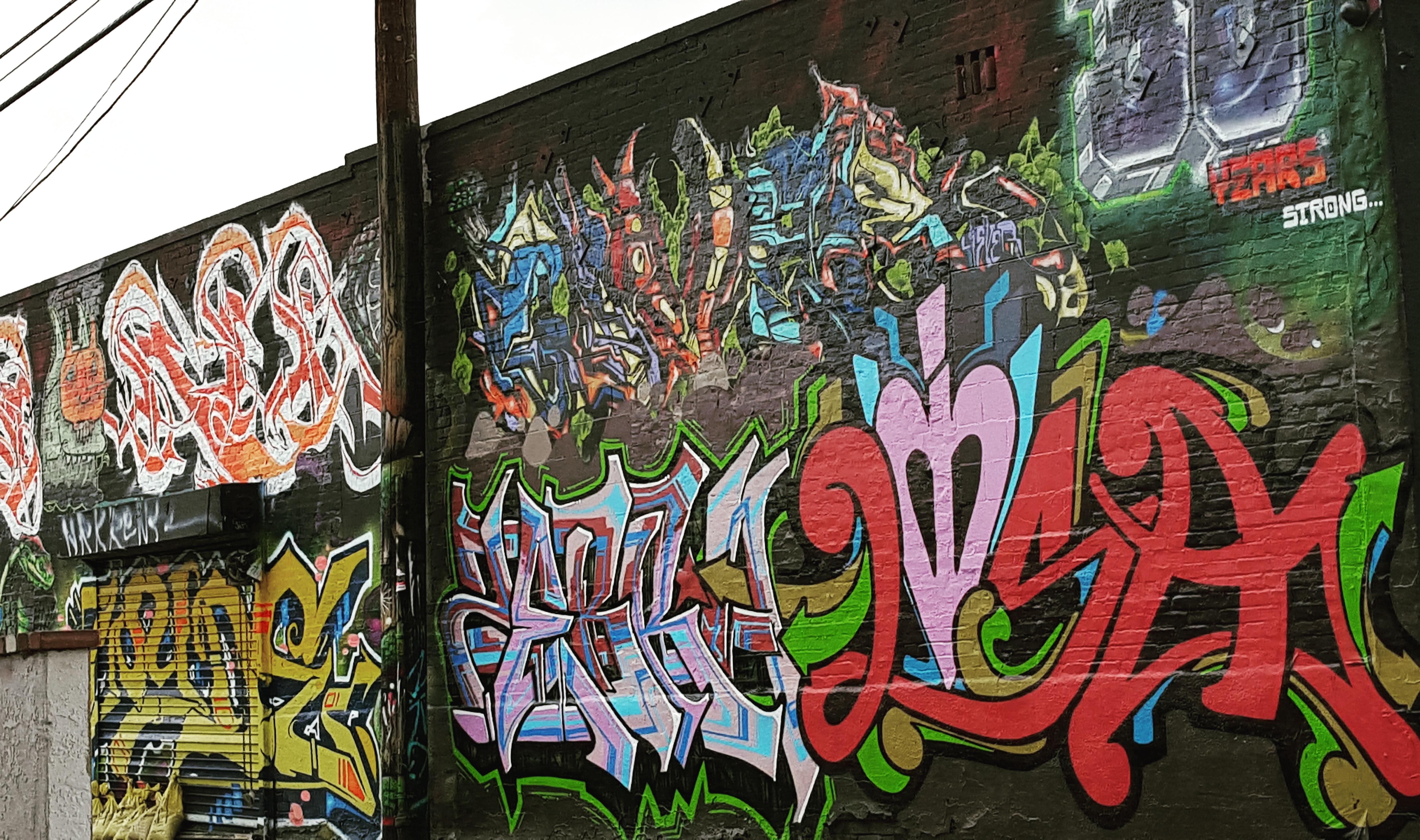 graffiti is art essay 91 121 113 106 graffiti is art essay