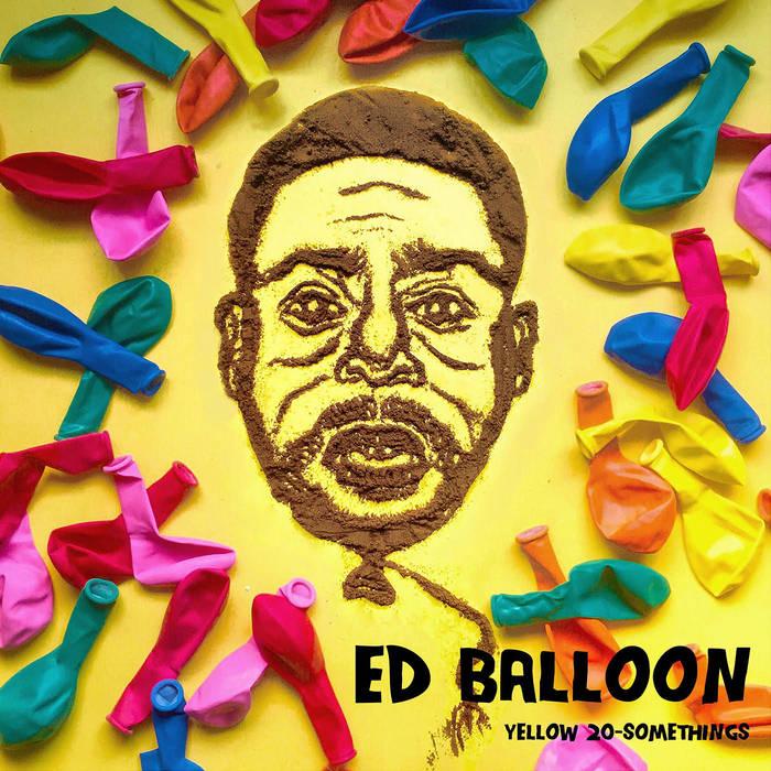 ed balloon