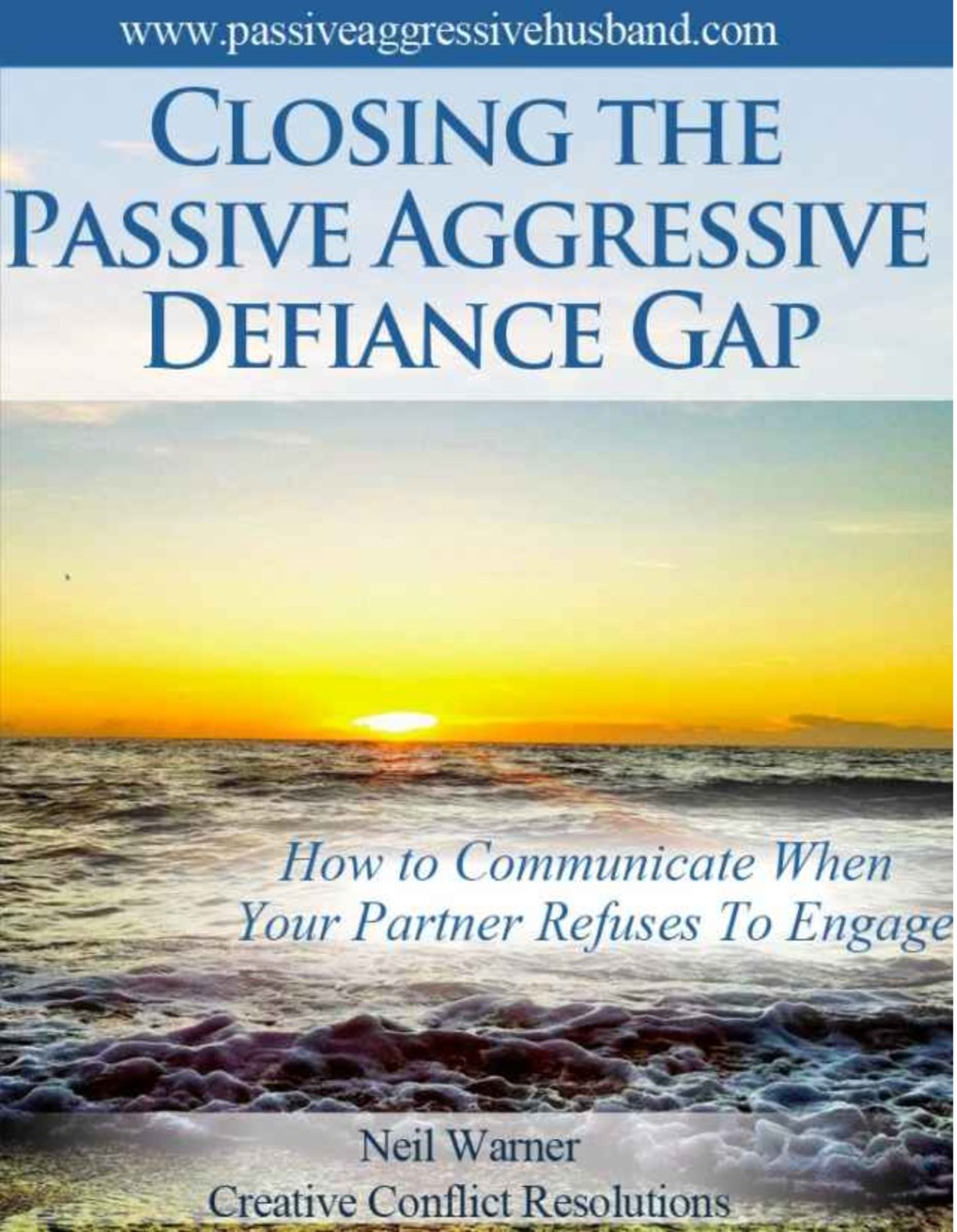 closing-the-passive-aggressive-defiance-gap-nora-femenia