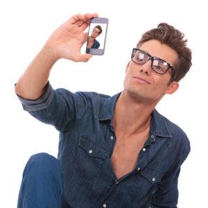 narcissistic husband