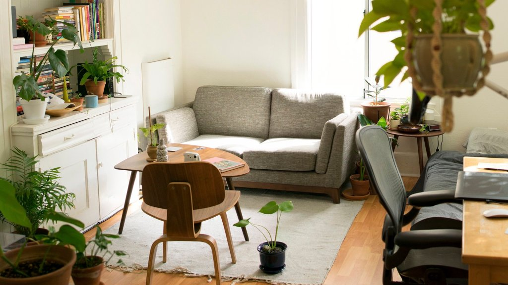 How much will this Airbnb Business Cost Me to Start