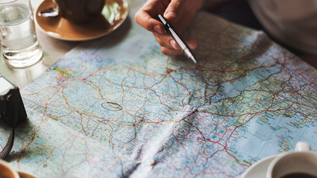 5 Best Airbnb Location for Rental Arbitrage