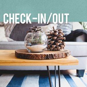 Airbnb Guest Management