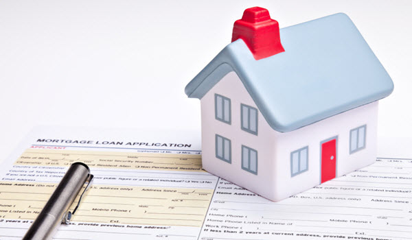 What Are The Different Types of Mortgage Loans For Real Estate Investment?