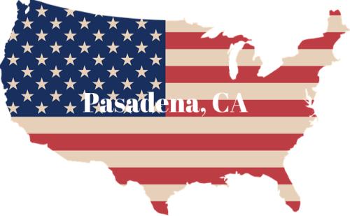 Real Estate Market Trends 2020.Pasadena Housing Market 2020 Home Prices Trends
