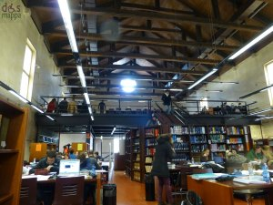 sala-lettura-biblioteca-frinzi-universita-verona