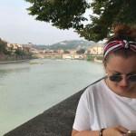 Chiara Gianferotti