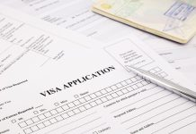 Popular Destinations Visa Requirements