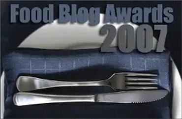 Foodblogawards1greysm_400