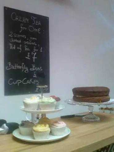 Cakehole_cake