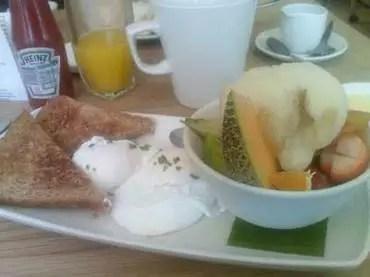 Pick_more_daisys_breakfast