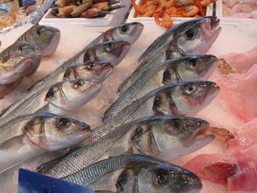 Biarritz_market_fish