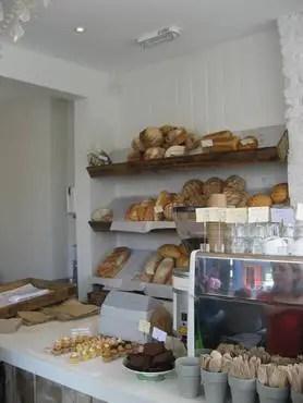 Loafing_inside