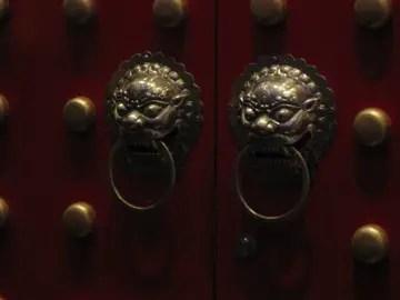 Dragon_doors_1