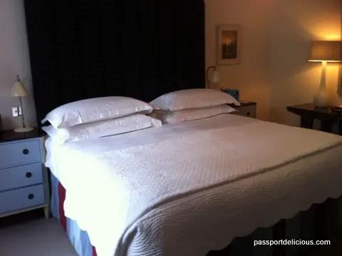 Haymarket Hotel