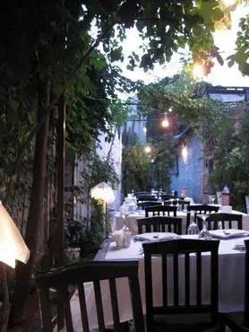 Istanbul_restaurant