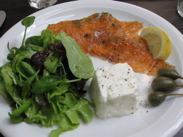 Lafromageriegravadlax_2