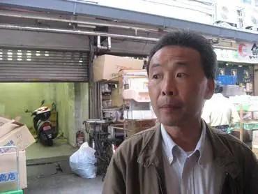 Mr_nakamura