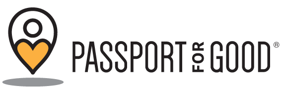 Passport For Good