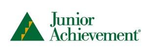 logo-junior