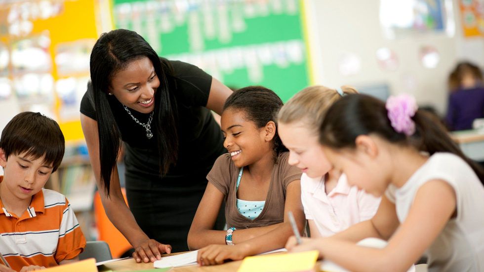 3 Ways Educators Can Support Students
