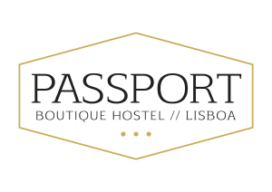 Passport Hostel in Lisbon