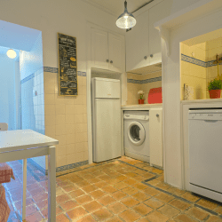 Apartment T1+1 - Passport Hostel Lisbon