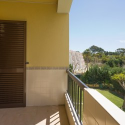 Apartment 4 Passport Algarve