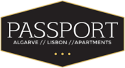 Passport Hostel e Apartamentos