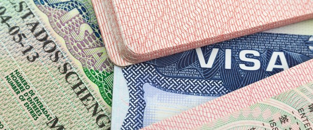 Rules to Remember While Acquiring Working Holiday Visas in Australia
