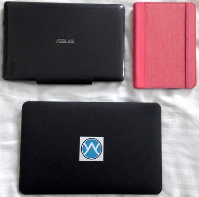 Laptops2