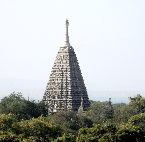 15- Mahabodhi Templeweb